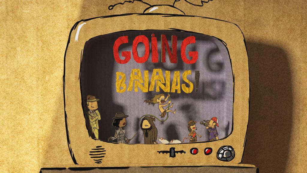 going-banana15