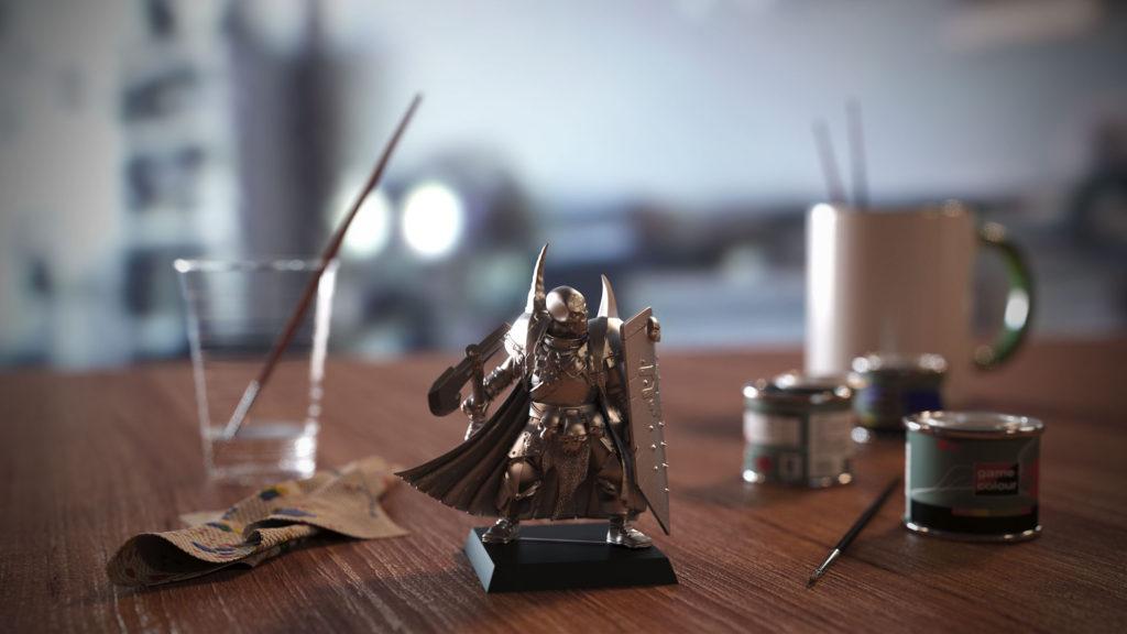 warhammer02